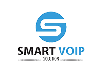 Smart Voip Solution